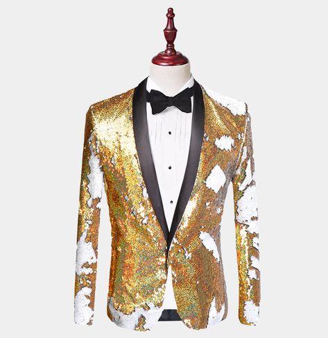 e13c9565262d31 Green Velvet Tuxedo Jacket - Dinner Jacket - Gentleman's Guru™