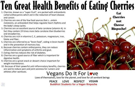 Health benefits of cherries health and nutrition pinterest health benefits of cherries health and nutrition pinterest health benefits fandeluxe Images