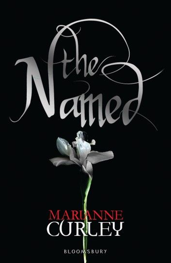 The Named Ebook By Marianne Curley Rakuten Kobo Books Time Travel Books Bargain Books