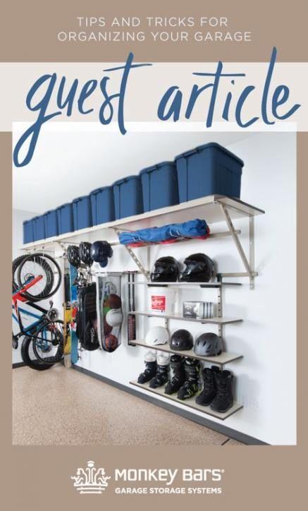 Best Garage Organization Cheap Ideas Shoe Racks 60 Ideas Garage