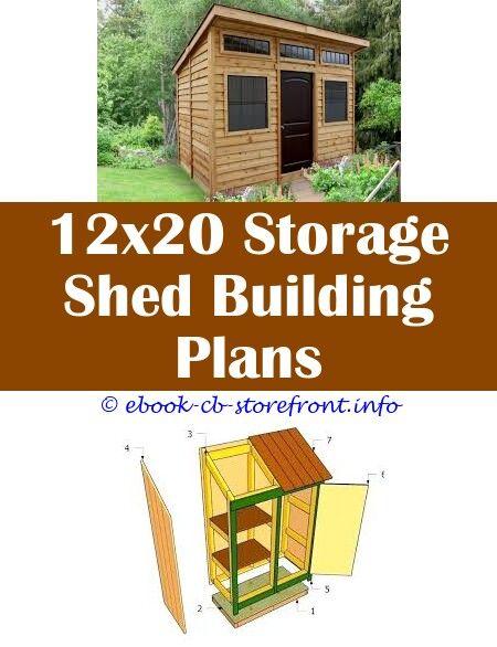 6 Loving Tips And Tricks Shed Plans 6x3 Shed Storage Plans Shed Plans 6x3 Modern Pool Shed Plans Barn Garage Shed Plans