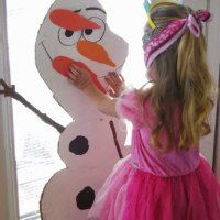 Just added my InLinkz link here: http://momfuse.com/75-disney-frozen-themed-party-ideas/