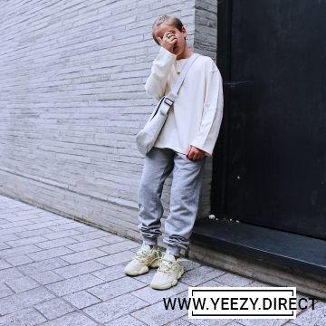 Yeezy, Adidas yeezy boost, Yeezy boost 500