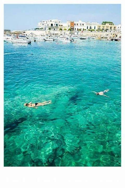 Santa Caterina Italy Holidays Holiday Travel Places To Travel