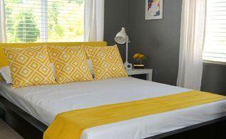 Diy Ideas Diy Projects Trendy Bedroom Dream Bedroom Bedroom Color Schemes