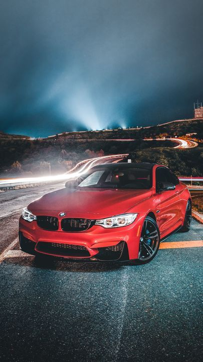 The Latest Iphone11 Iphone11 Pro Iphone 11 Pro Max Mobile Phone Hd Wallpapers Free Download Bmw 320i Bmw Car Front View Car Wallpapers Bmw Bmw Wallpapers