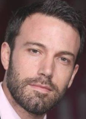 Men Hairstyle Collection Mustaches Beards Included Ben Affleck Referenced By Website Hosting Affordable Reliable F Di 2020 Janggut Gaya Jenggot Pria Jenggot