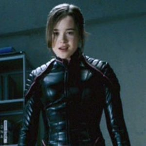 Shadowcat Gallery X Men Movies Wiki Fandom Powered By Wikia Comics Girls X Men Movie Collection