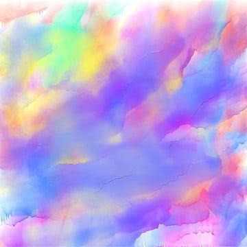 خلفيات مائية عالية الدقة In 2020 Watercolor Background Backdrops Backgrounds Watercolor Splash