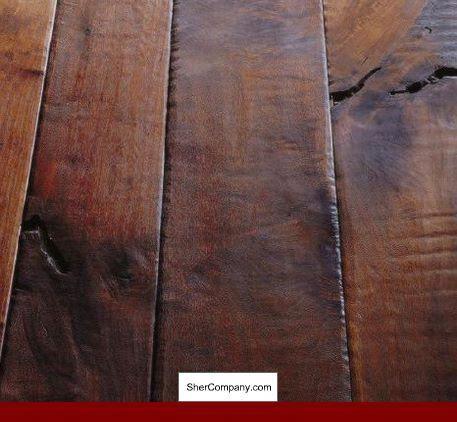 Engineered Hardwood Companies Flooring And Engineeredhardwood Flooring Wood Floors Wide Plank Distressed Hardwood Floors