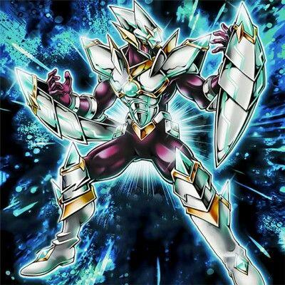 Kết quả hình ảnh cho Elemental HERO Solid Soldier deviantart artwork