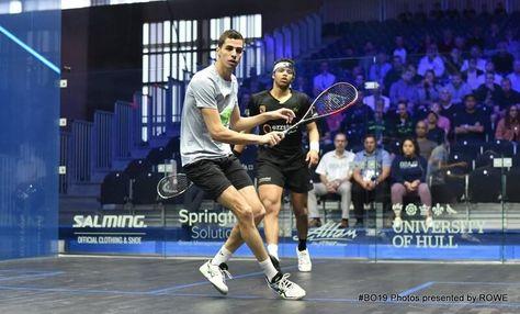 Adidas Stabil Optifit XJ for Juniors | Handebol, Tenis