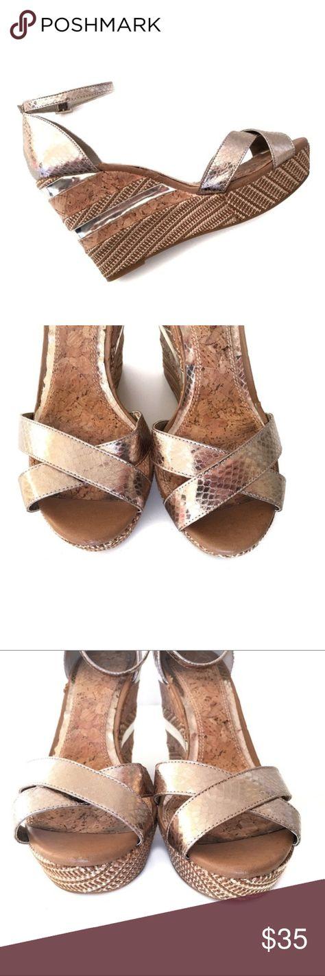502ad14b40c List of Pinterest gianni bini shoes wedges corks images & gianni ...