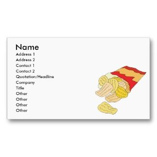 16 best staples business cards images on pinterest boat business staples business cards colourmoves