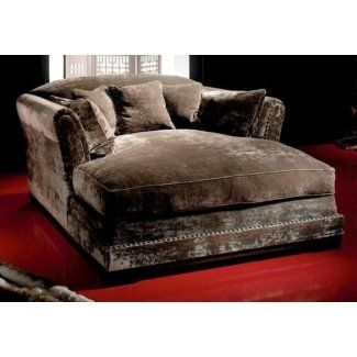 Wide Chaise Lounge Ideas On Foter Oversized Chaise Lounge Double Chaise Lounge Chaise Lounge
