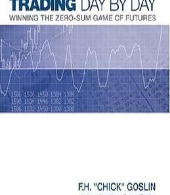 The Futures Game Pdf
