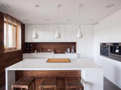 kleines moderne garderobenbanke dienen verschiedenen zwecken auflistung images oder cffcbedb custom kitchen cabinets custom kitchens