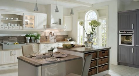 24 best küche images on Pinterest Kitchens, 30th and Ad home - alno küchen trier