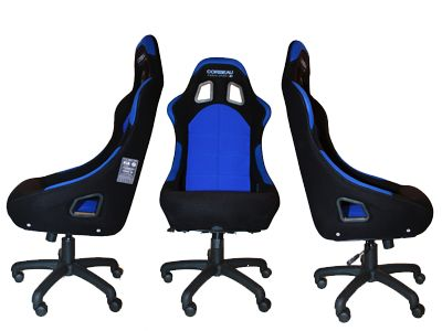 Recaro Office Chair On Fixed Back Office Racing Chairs With Race - Recaro desk chair
