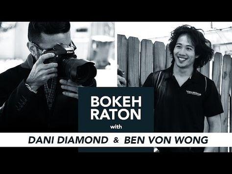 Best Benjamin Von Wong Images On Pinterest A Way Of Life - Von wong gym shots
