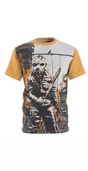Elite Designs Prada Facon Design Mens Tops Mens Tshirts