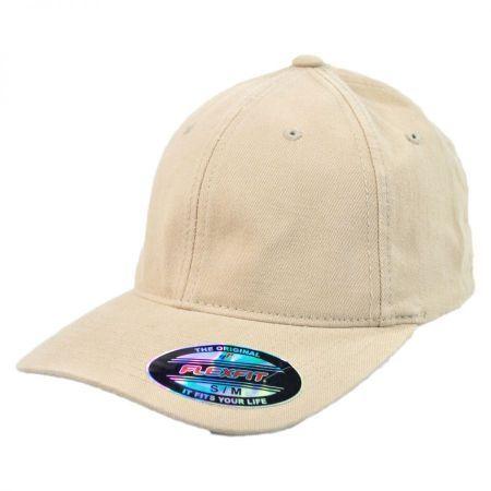 e053b37235623d VHS Cotton Bucket Hat - Olive | Fashion Interest | Hats, Hat shop ...