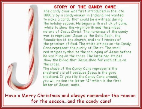legend of the candy cane printable | Story Of The Candy Cane photo story-of-candycane.jpg
