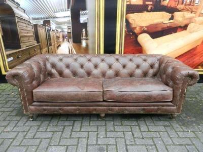 78 Precious Leder Couchgarnitur Gebraucht