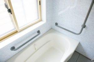 Pixta 7413892 M リビング 内装 お風呂 バスルーム