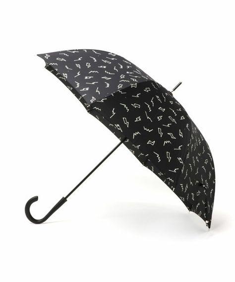 メンズのオススメ傘