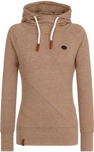 Sandfossil Outfit Winter Outfits Bei Frauenoutfits De Sweatshirts Hoodies Pullover