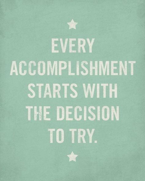 quotes.  wisdom.  advice.  life lessons.  motivation.  inspiration.  goals.  dreams.