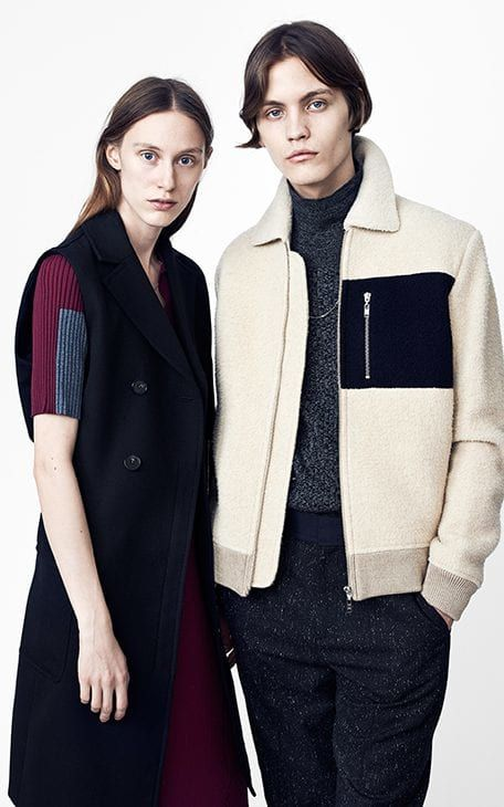 Image Result For Swedish Clothing Style Swedish Clothing Scandinavian Fashion Fashion Outfits