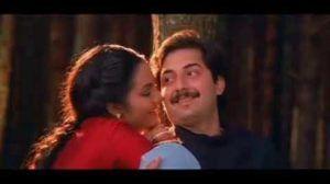 Puthu Vellai Mazhai Lyrics Male Female Version Translation Roja Film Check The Translation To Pudhu Vellai Mazhai Lyrics Duet Version W Film Male Lyrics