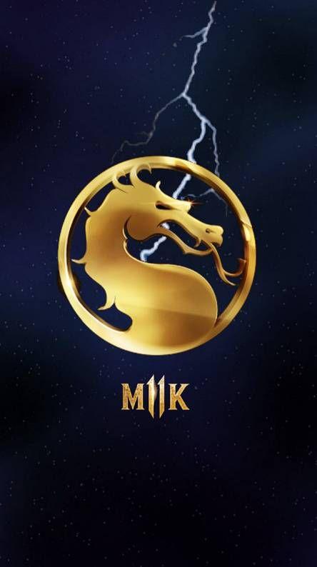 Mortal Kombat 11 - Wallpapers And News - Pre Order Links
