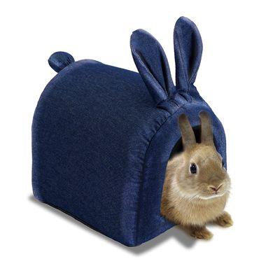 大阪市東淀川区にあるうさぎ専門店 うさぎ星 のネットショップです うさぎ星ネットショップでは フード 牧草 おやつ ケージ トイレ用品など うさぎ専門の飼育用品をネット販売しています うさぎ ウサギのケージ ウサギのおもちゃ