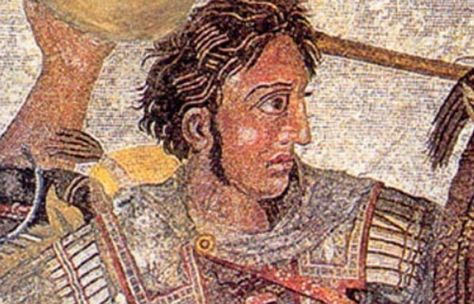 Top quotes by Alexander the Great-https://s-media-cache-ak0.pinimg.com/474x/12/94/db/1294dbc2f6c6d527d067d35315c75508.jpg