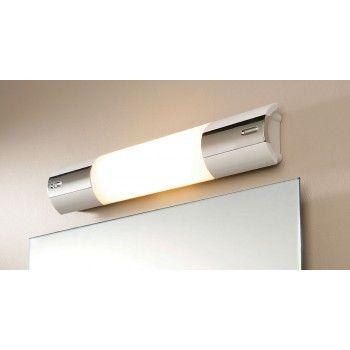 HiB Striplite Bathroom Mirror Light