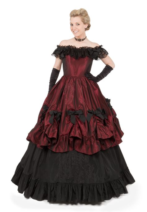 75f72133083b List of Pinterest masquerade ball gowns victorian steampunk pictures ...