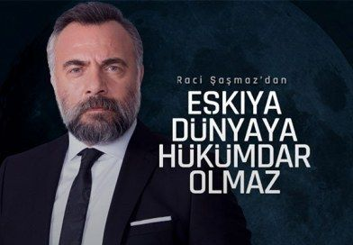 Film Dizi Haber Adli Kullanicinin Turk Dizileri Panosundaki Pin Film Izleme Lorem Ipsum