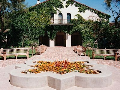 Lucie Stern Community Center Peninsula Wedding Venues Palo Alto Reception Sites 94301 So What If I Dream Of My Daughter S