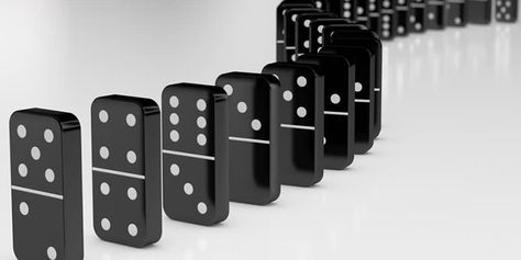 Informasi Mengenai Poker Domino | Poker, Aplikasi, Mainan