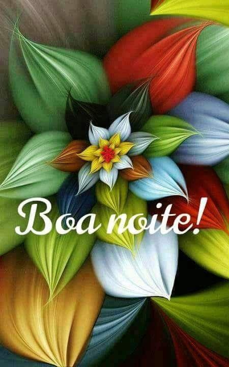 Boa Noite Meu Amor Com Imagens Flor Boa Noite Boa Noite Amor