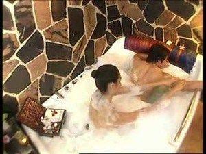 Udon thani massage