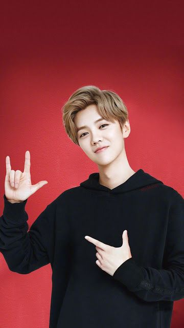 Luhan Exo Most Famous Images | Photo Collection in 2019 | Luhan, Exo