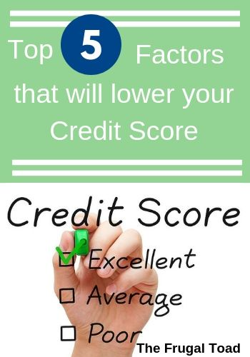 A Good Credit Score Can Affect Everything From The Interest Rate You Pay On Loans To Whether You Land Th Credit Score Improve Credit Score What Is Credit Score