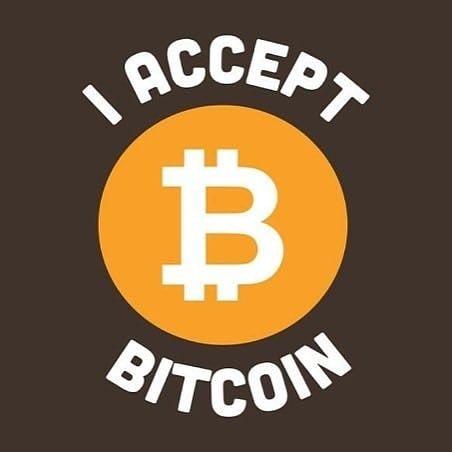 cfd trading ftse 100 bitcoin erfahrungsberichte