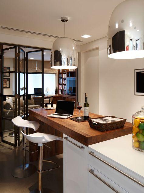 59 best cuisine images on Pinterest Kitchen ideas, Kitchens and - häcker küchen münchen
