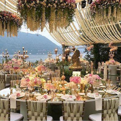 It Happened Ranveer And Deepika Married In A Konkan Style Wedding