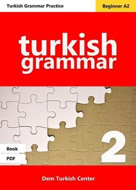 Turkish Lessons 14 General Knowledge Pdf Mp3 Beginner A2 In 2020 Grammar Workbook Turkish Lessons Learn Turkish Language